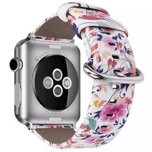 Band for Apple iWatch! 😍